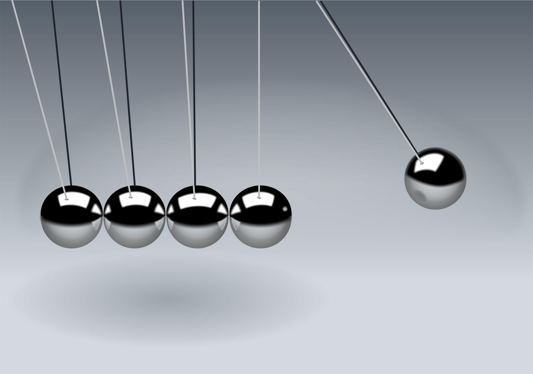newton-s-cradle-balls-sphere-action-60582.jpeg